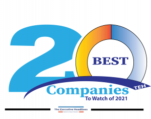 20 Best Companies to Watch of 2021