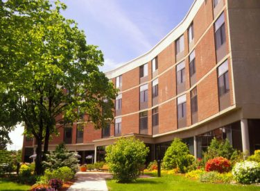 Mary-Immaculate-Senior-Residential-Community-Lawrence-MA (1)